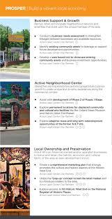 historic west end charlotte center city partners