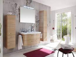 designed bathrooms bespoke bathrooms bristol stunning bathrooms designed and