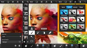 best photo editing app android best android apps 2016 must apps for android users
