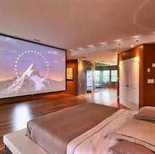 Bedroom With Tv Tv In Bedroom Ideas Home Design Interior And Exterior Spirit