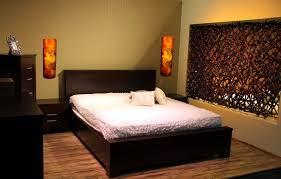 Schlafzimmer 15 Qm Einrichten Ideen Geräumiges Schlafzimmer Orientalisch Gestalten