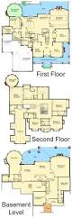 monster floor plans 3756 best architecture floor plans images on pinterest house