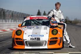 Porsche 911 Hybrid - porsche 911 gt3 r hybrid laps the u0027ring u0027 wemotor com