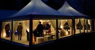 wedding arch rental johannesburg quality marquee hire in durban call 031 100 1905