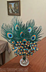 248 best quilling peacocks images on pinterest quilling ideas