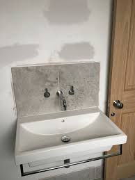 bathroom splashback ideas splashbacks for bathroom sinks part 41 detail of bathroom sink