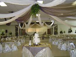 wedding decor ideas home wedding decoration ideas amazing with image of home wedding
