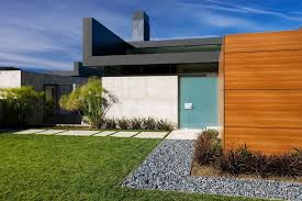 modern minimalist houses grand designs minimalist house brixton on architecture design ideas