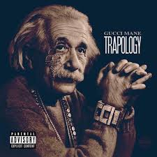 trapology by gucci mane on apple music