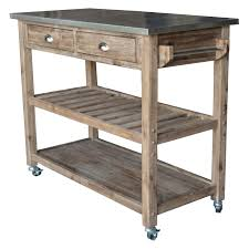 kitchen island cart with granite top the best kitchen serving cart granite top island picture for