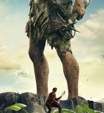 jack the giant killer movie poster jack the giant slayer 2013 movie poster version 15 hnn