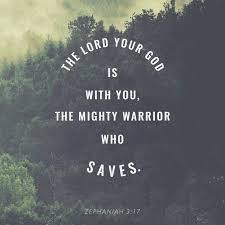 190 verse images scripture verses