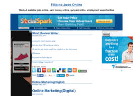 Home Based Graphic Design Jobs Philippines 28 Home Based Graphic Design Jobs Philippines Home Based
