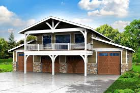 Free 2 Car Garage Plans 100 Double Car Garage Double Wide Temporary Garage Photos