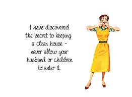 House Cleaning Memes - jenny maids house cleaning services wichita