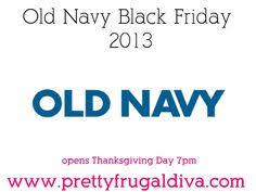 macy s black friday ad 2013 black friday 2013 black friday