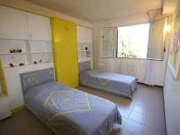 30sqm Punta Ala 3 Bedrooms 3 Bathrooms 120sqm Terrace 30sqm Sea View And