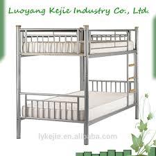 Cheap Bunk Bed Mattress Included Cheap Bunk Beds With Mattresses Cheap Bunk Beds With Mattresses
