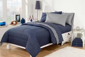 Dorm Bed Frame College Dorm Room Ideas For Guys Collegexpress