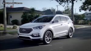 hyundai tucson interior 2017 2018 hyundai tucson review specs and release date my car 2018