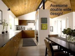 Mobile Home Interior Designs 104 Best Building Blocks Mobile Homes Images On Pinterest