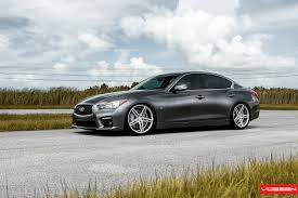 2014 infiniti q50 repair manual pdftown com cars service