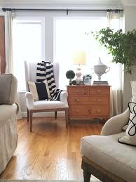 Interior Design Black 7 Ways To Restyle After The Holidays New Year New Look