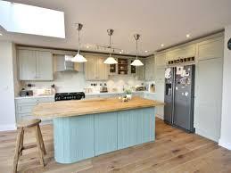 bespoke kitchens ideas modern country kitchen wall decor bespoke kitchens ideas images on