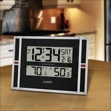 furniture magnificent 24 unusual wall clocks desk clocks for