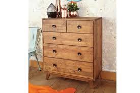 furniture ashley furniture dresser to create the ultimate space