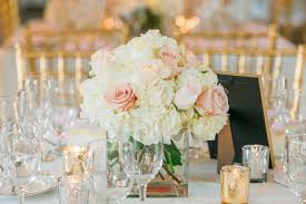 roses centerpieces 34 best lowcountry centerpieces a lowcountry wedding