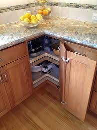 kitchen cabinet lazy susan fashionable ideas 21 modern furnitures