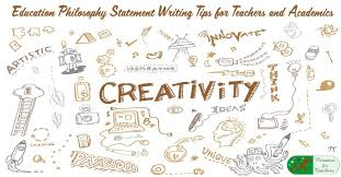 resume for student teachers exles of autobiographies how to paraphrase using google scholar mov youtube sle resume