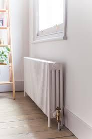 best 25 custom radiator ideas on pinterest radiator cover