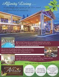 sponsor of the week u2013 affinity living communities u2013 inland empire