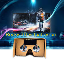 Home Design 3d Tablet Home Theatre 3d Xnxx Movies Glasses And Download Tablet Pc Buy
