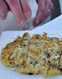 cuisiner les algues 135 best cuisine les algues images on seaweed