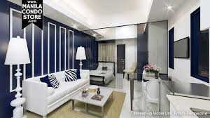 Interior Decorator Manila Smdc Mezza 2 Residences