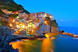 top 10 best honeymoon destinations in the world