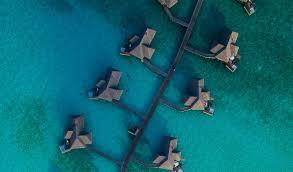 maldives spa and nails