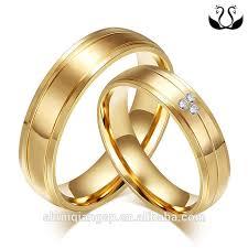 wedding ring in dubai dubai wedding rings dubai wedding rings suppliers
