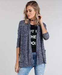 Top Moda Feminina - Casacos e Jaquetas - Kimonos e Capas 2809 – cea @XW53