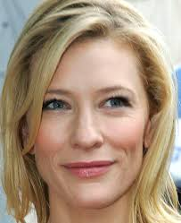 top hairstyles for women over 60 catherine cate blanchett
