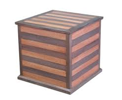 side tables game tables u2014 joseph beam custom furniture