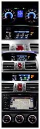 subaru hybrid sedan 125 best subaru ideas images on pinterest car car stuff and