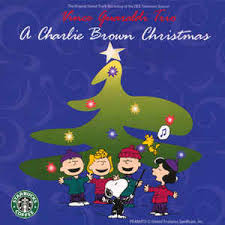 vince guaraldi trio a charlie brown christmas cd album at discogs