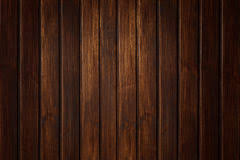 wood wall texture wood wall surface wooden texture vertical boards stock image