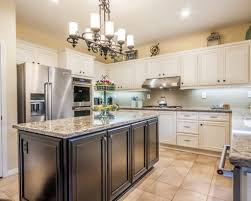 kitchen cabinets tampa wholesale kitchen cabinet custom vanity cabinet installation cheap