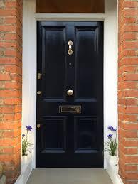 Exterior Door Furniture Uk Front Doors Excellent Front Door Style Front