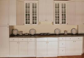 distressed kitchen cabinets pictures kitchen kitchen cabinets pictures metal kitchen cabinets best